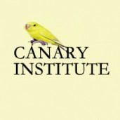 Canary Institute logo