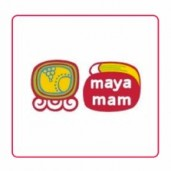 Maya mam logo.jpg.opt223x223o0,0s223x223