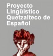 Proyecto ling thumb