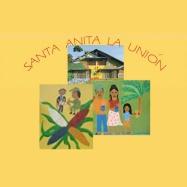 Santa Anita Logo